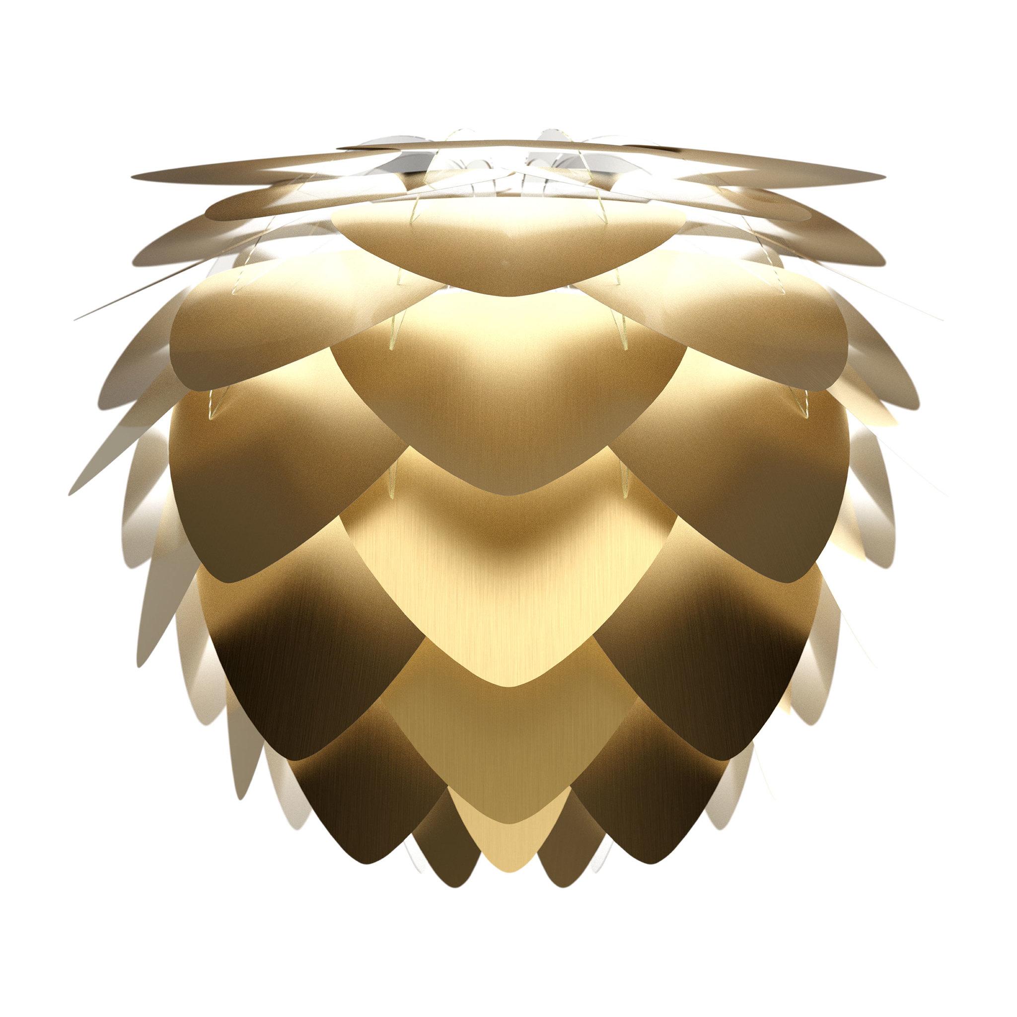 Плафон Aluvia - вид 8