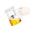 BONSTON BP06W-550 гунфу чайник 550 мл