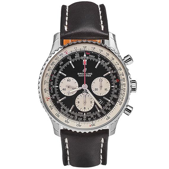 Часы наручные Breitling AB0127211B1X1
