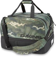 Сумка для ботинок Dakine Boot Locker 69L Olive Ashcroft Camo - 2