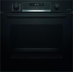 Духовой шкаф Bosch Serie | 6 HBG578FB6R фото