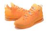 Nike LeBron 18 'Melon Tint'