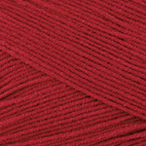 Пряжа Cotton Soft YarnArt 51 Вишня