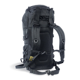 Рюкзак Tasmanian Tiger Trooper Light Pack 22 black