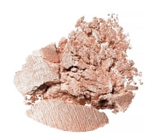 BelorDesign Хайлайтер INCREDIBLE HOLLYWOOD тон 02 жемчужно-розовый