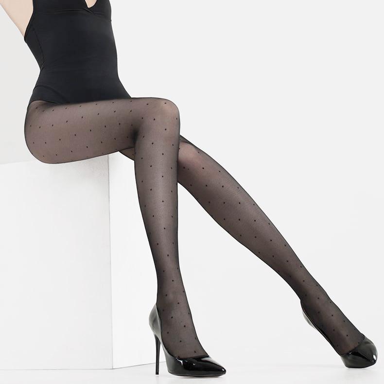 Mirey STAR 20 колготки женские
