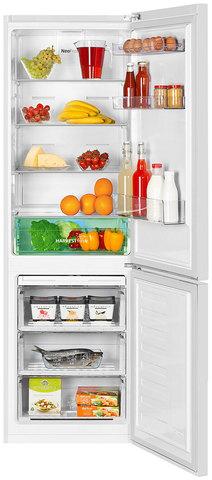 Холодильник Beko RCNK321E20VW