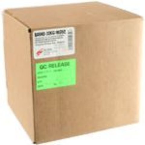 Тонер цветной Static Control© Odyssey® MPTCOL-10KG-KOS черный (black), упаковка 10кг, цена за 1кг. - купить в компании MAKtorg