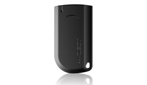 сигнализация Pandect X-1900 BT 3G