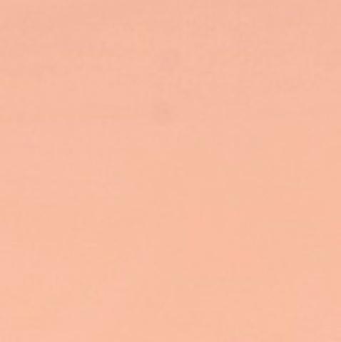 Фоамиран (лист: 60х70см, толщина 0,8 мм) Цвет:лососевый (34)
