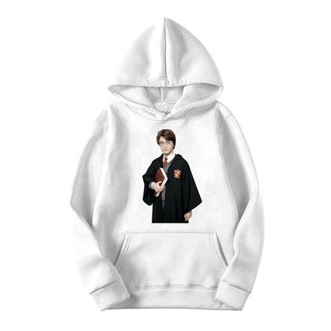 Harry Potter sweatshirt  26