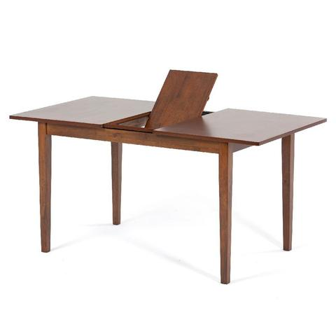 Стол обеденный раздвижной MANUKAN