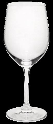 Riedel Vinum - Набор фужеров 2 шт Chardonnay/Chablis 350 ml хрусталь картон