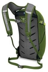 Рюкзак Osprey Daylite 13 Granny Smith Green - 2