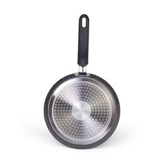 Сковорода для блинов SPARK STONE 20 см Fissman 5038