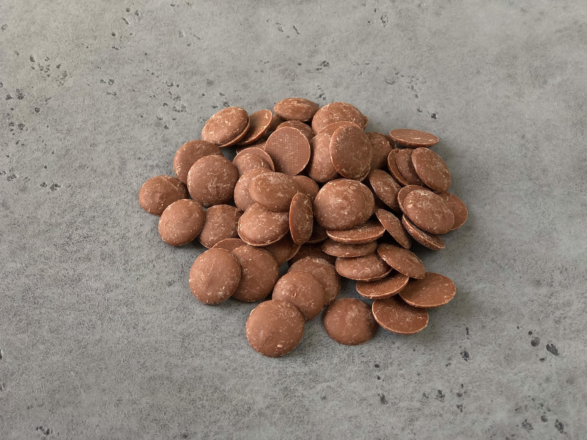 Шоколад ARABESQUE Cargill молочный 34%, 500 гр