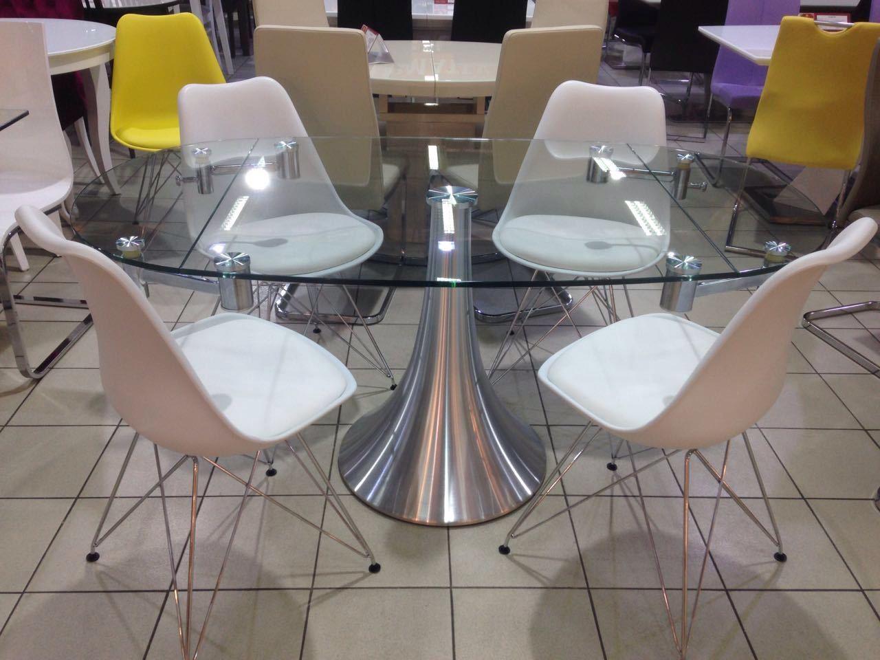 Стол ESF T017