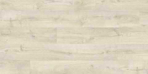 Кварц виниловый ламинат Pergo Optimum Glue Modern plank Дуб деревенский светлый V3231-40095