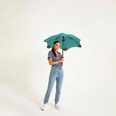 Зонт-трость BLUNT Coupe Mint
