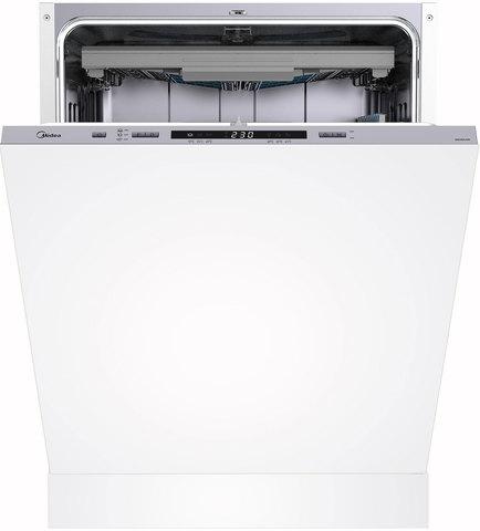 Посудомоечная машина шириной 60 см Midea MID60S430
