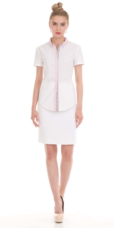 Блуза Г503-309 -