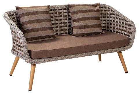 Мирт, диван