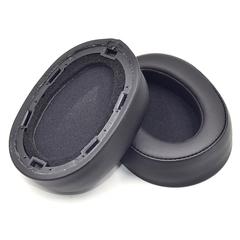 Амбушюры Sony MDR-100ABN, WHH900N серый