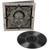 Paradise Lost / Obsidian (LP)