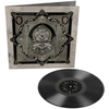 Paradise Lost / Obsidian (LP)