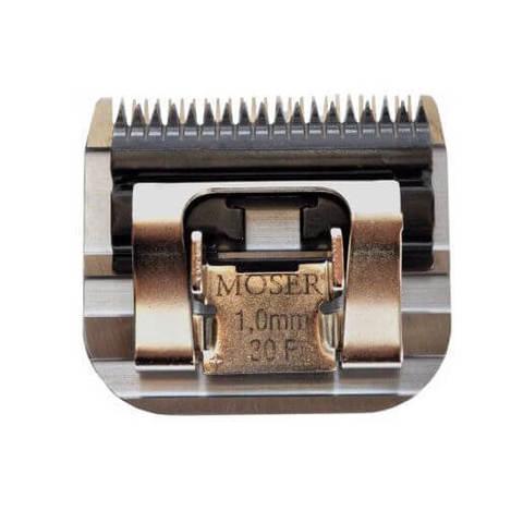 Нож Moser к машинке 1245 (1 мм)