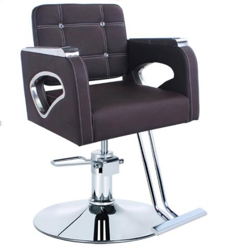 Парикмахерское кресло Чендлер
