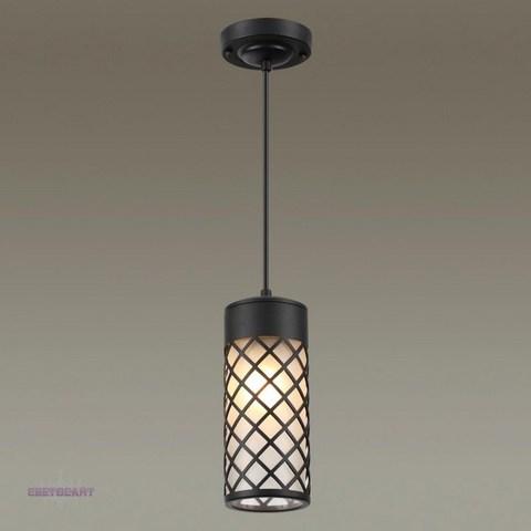 Ландшафтный светильник-подвес 4834/1 серии DUNES