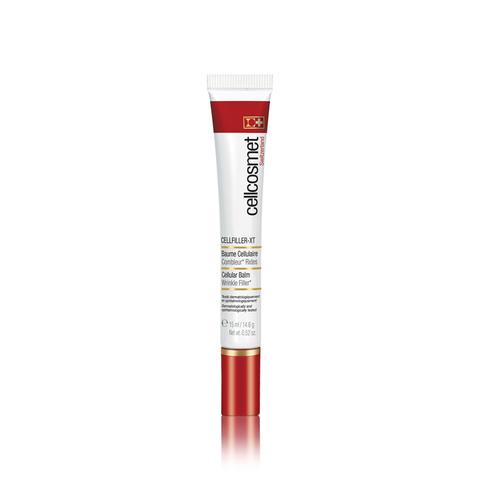 Клеточный бальзам-филлер для лица и контура губ/ Cellcosmet CellFiller-XT
