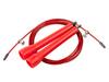 Cкакалка Band4power Red