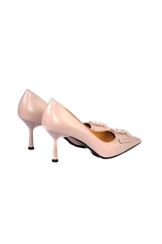 Туфли Loriblu модель 8063