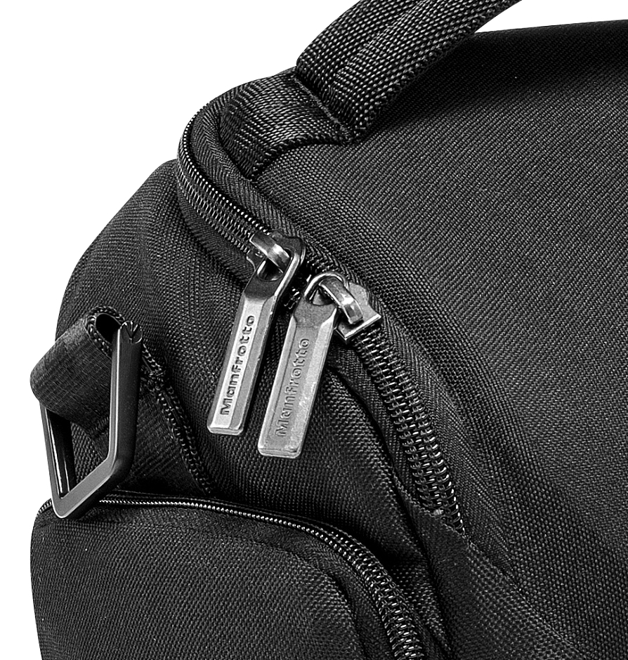 Manfrotto Professional MP-H-50BB