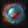 Хелависа / Люцифераза (Deluxe Edition)(CD)