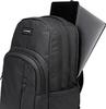 Картинка рюкзак городской Dakine campus premium 28l Greyscale - 3