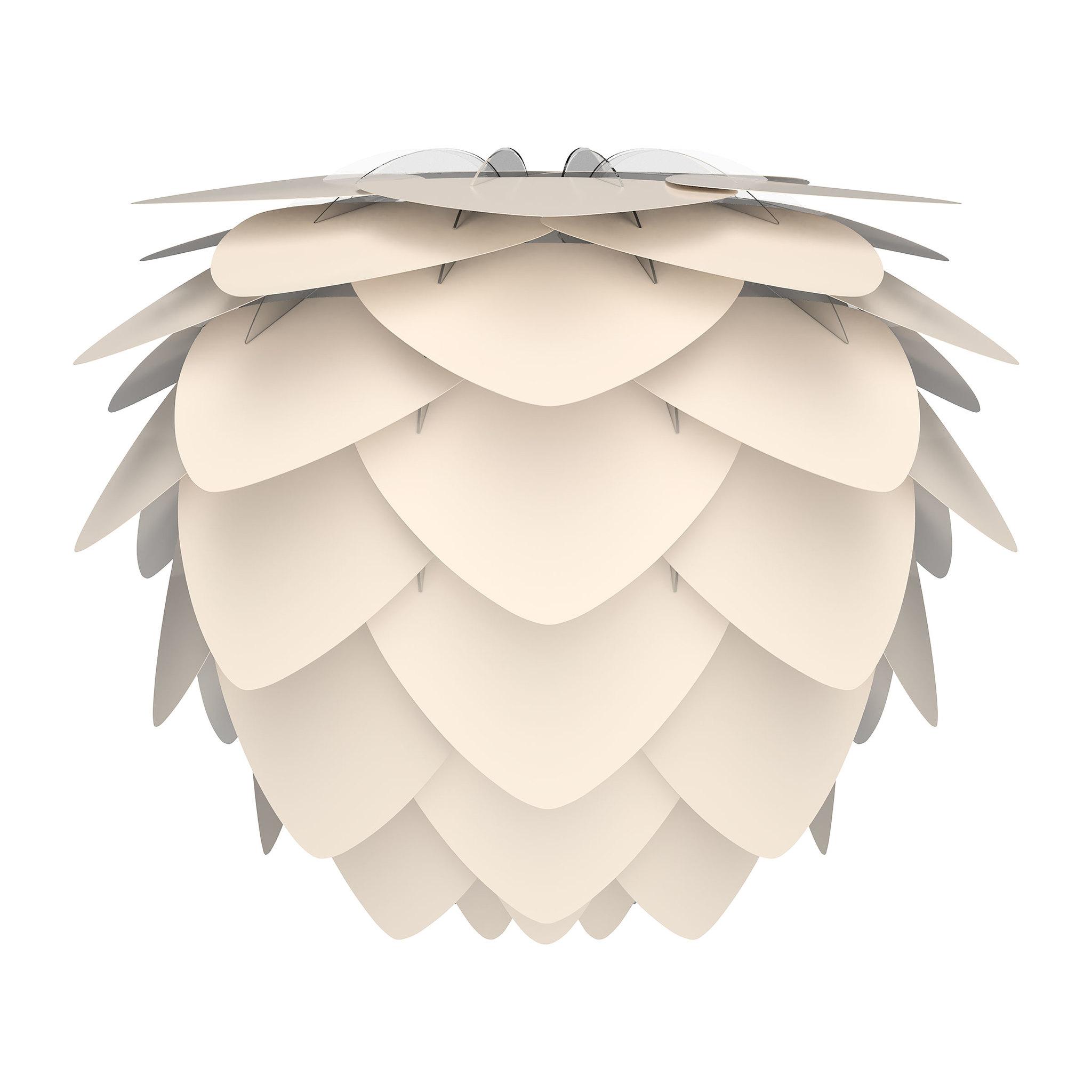 Плафон Aluvia - вид 13