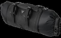 Велосумка на руль Topeak Frontloader Bikepacking Bag, 8 L