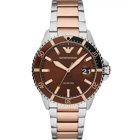 Часы Emporio Armani AR11340