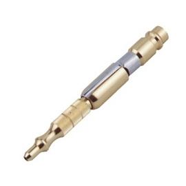 Прочие полезные аксессуары Обдувочный пистолет в виде ручки Hubert obduv.jpeg