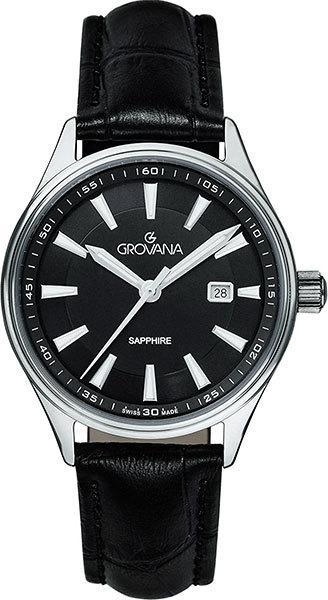 Наручные часы Grovana 3194.1537