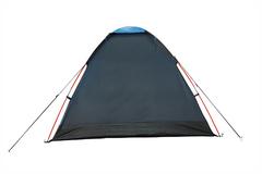 Купить туристическую палатку High Peak Monodome PU от производителя со скидками.