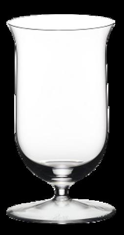 Riedel Sommeliers - Фужер Single Malt Whisky 200 мл хрусталь (stemglass) тубус
