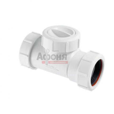 50 обратный клапан McAlpine Z2850-NRV