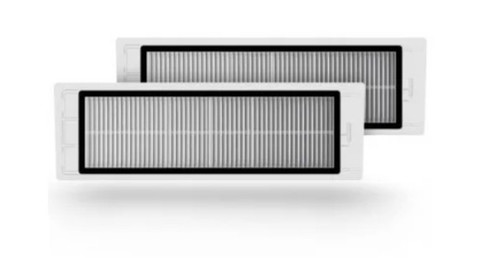 Воздушный фильтр для пылесоса Xiaomi Mi Robot Vacuum-Mop (1C)