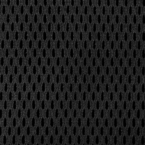TW 11 сетка черн