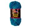 Пряжа Himalaya Winter Wool  17