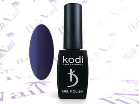 10LC Гель лак kodi LILAC Gel Polish, 8 мл